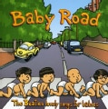 Various - Baby Road: The Beatles Lovely Songs
