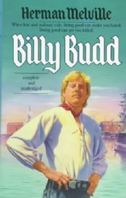 Billy Budd (Paperback)