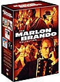 The Marlon Brando Collection (DVD)