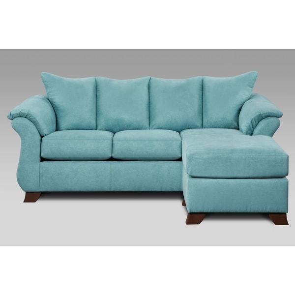 Payton Sofa Chaise
