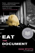 Eat the Document (Paperback)