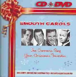 Various - Smooth Carols