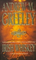 Irish Whiskey: A Nuala Anne McGrail Novel (Paperback)