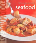 William-Sonoma: Food Made Fast Seafood (Hardcover)