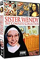 Sister Wendy: The Complete Collection (DVD)