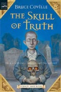 The Skull of Truth (Paperback)