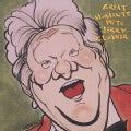 Jerry Clower - Great Moments With Jerry Clower