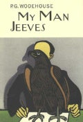 My Man Jeeves (Hardcover)