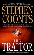 The Traitor (Paperback)