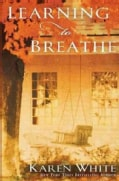 Learning to Breathe (Paperback)