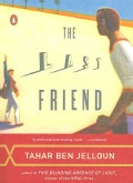 The Last Friend (Paperback)