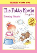 The Potty Movie for Girls (DVD video)