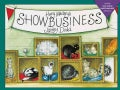 Hairy Maclary's Showbusiness (Paperback)