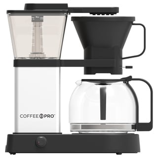 Coffee Pro CP-CB-SPC-001 Coffee Brewer Coffee Pro Specialty Unit - Commercial