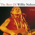 Willie Nelson - Best of Willie Nelson