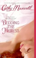 Bedding the Heiress (Paperback)