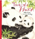 Tracks of a Panda (Hardcover)