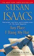 Any Place I Hang My Hat (Paperback)
