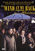 Wind at My Back: Christmas (DVD)