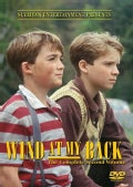 Wind at My Back: The Complete Second Season (DVD)