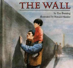 The Wall (Hardcover)