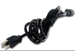 PS3 - Power Cord - By Nyko