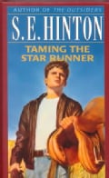 Taming the Star Runner (Paperback)