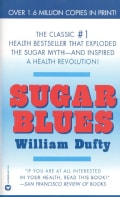Sugar Blues (Paperback)