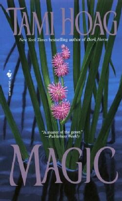Magic (Paperback)