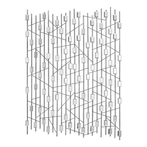 Uttermost Iker Modern Wall Art 36552148