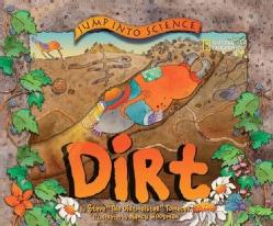 Dirt (Paperback)