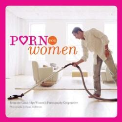 Porn for Women (Paperback)
