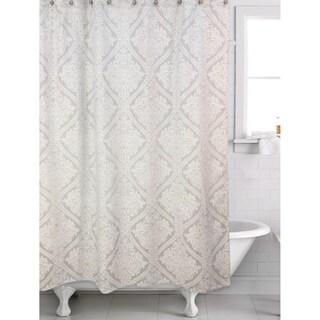 Ettore shower Curtain