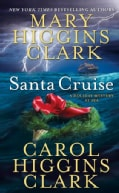 Santa Cruise: A Holiday Mystery at Sea (Paperback)