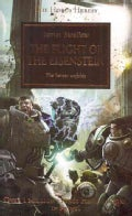 The Flight of the Eisenstein: The Heresy Unfolds (Paperback)