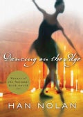 Dancing on the Edge (Paperback)