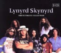 Lynyrd Skynyrd - Ultimate Collection