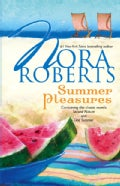 Summer Pleasures (Paperback)