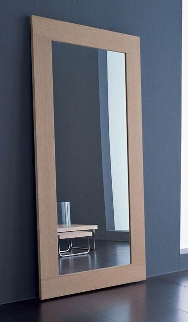 Norfolk Large Mirror