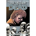 The Walking Dead 6: This Sorrowful Life (Paperback)