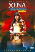 Xena: Warrior Princess Series Finale (DVD)