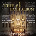 Various - The #1 Bach Album