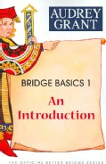 Bridge Basics 1: An Introduction (Paperback)