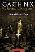 Sir Thursday (Paperback)