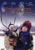 Prancer Returns (DVD)