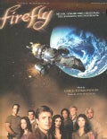 Firefly: Music from the Original Television Soundtrack (Paperback)
