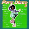 Various - Pure Disco 3