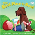 The Best Place to Read (Paperback)