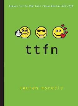 Ttfn (Paperback)