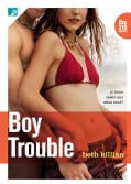 Boy Trouble: The 310 (Paperback)